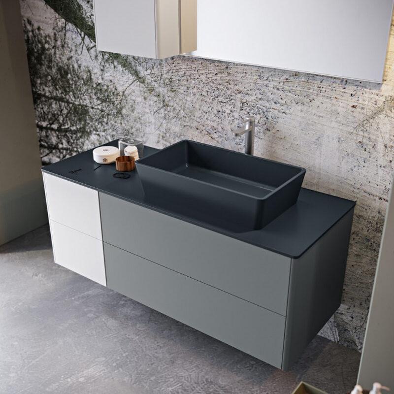 mobili bagno moderno lecce