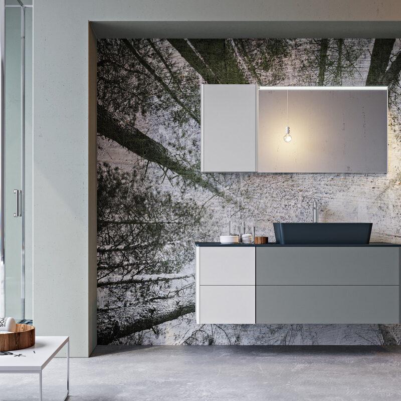 mobili bagno moderni lecce e provincia