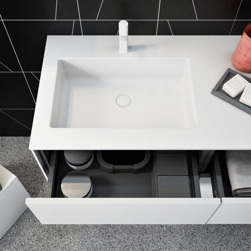 mobili bagno lecce e provincia